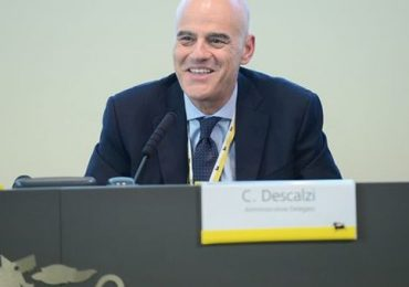ENI rinnova collaborazione con Istituto Massachusetts per tecnologie low-carbon