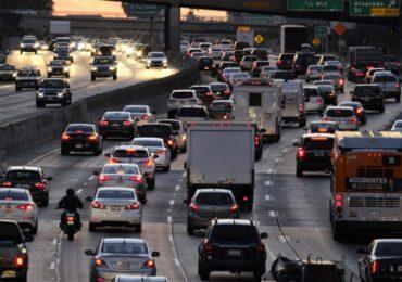 L'automotive non riesce a stare dietro all'emergenza <b>clima</b>: arrivano le multe UE, ma il coronavirus ...