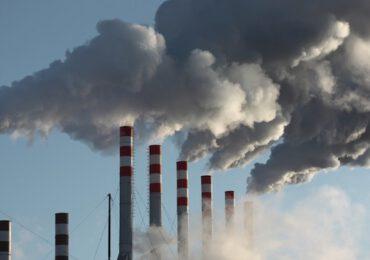 """Wmo: """"L'inquinamento ridotto dal Coronavirus non faccia venir meno le azioni per il <b>clima</b>"""""""