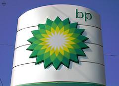 Per BP ancora più impegno sul <b>clima</b>