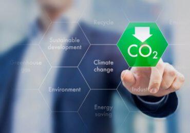 <b>Cattura</b> e storage <b>CO2</b>, rinnovabili e circolarità dei processi la chiave per farla funzionare