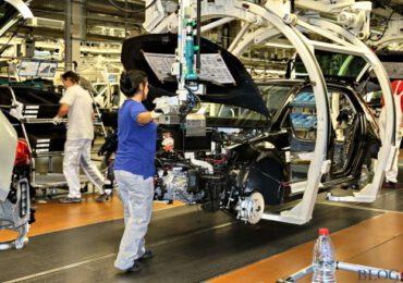 Auto, Marcozzi (MOTUS-E): Mantenere spinta <b>decarbonizzazione</b>