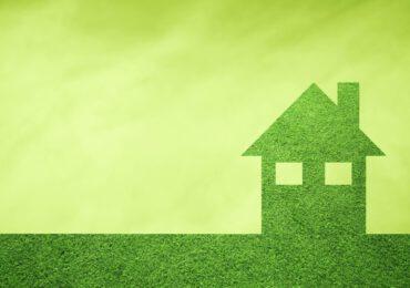Dai consumi all'economia circolare, pandemia e sfide green