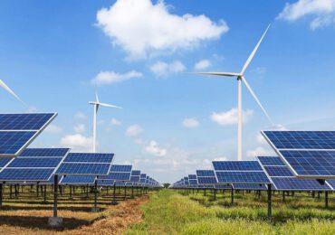 Combustibili rinnovabili, l'ossigeno rimanente nel catalizzatore è la chiave