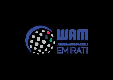 35 progetti innovativi supportano gli sforzi pionieristici degli Emirati Arabi Uniti nella ricerca e nell ...