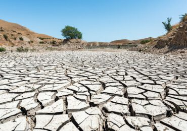 """Basta dire che """"il <b>clima</b> è sempre cambiato"""". La colpa è dell'uomo"""