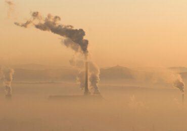 Nuova tecnica per trasformare la <b>CO2</b> in combustibile / IL CASO