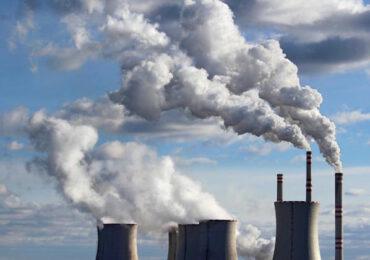 'Si fa presto a dire decarbonizziamo'. Intervista a Gianni Silvestrini e GB Zorzoli