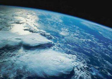 <b>Emissioni</b> di <b>CO2</b>, presto potremo monitorarle in tempo reale e in tutto il mondo