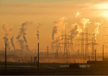 <b>Clima</b>: danni economici più alti del previsto