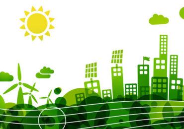La strategia Eni per ridurre le emissioni e accelerare il processo di <b>decarbonizzazione</b>