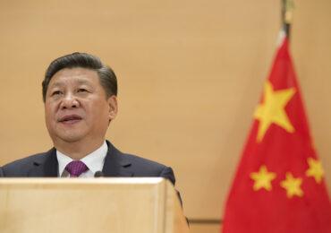 La Cina svolterà davvero sul <b>clima</b>?