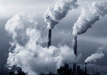 Perché le emissioni industriali sono ancora un problema per l'Europa