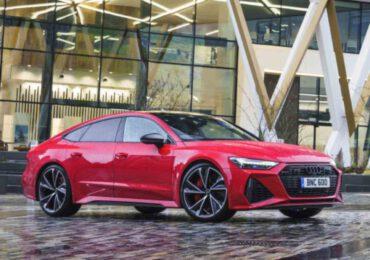 Audi, nuovo progetto per ridurre le <b>emissioni</b>: la <b>CO2</b> diventa roccia