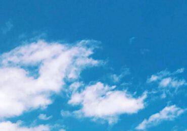 Adriatic Blue, il progetto di <b>cattura</b> e stoccaggio della <b>CO2</b> a Ravenna