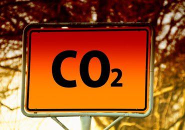 Taglio e rimozione della <b>CO2</b>, arriva piattaforma su leggi e tecnologie