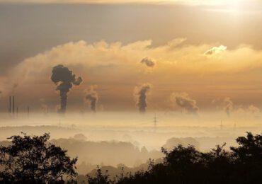 Polacchi e cechi azzoppano le ambizioni della nuova legge UE sul <b>clima</b>
