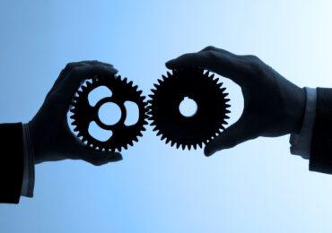 Energia e sviluppo, cosa si è detto su Liguria e Italia al talk di Tirreno Power