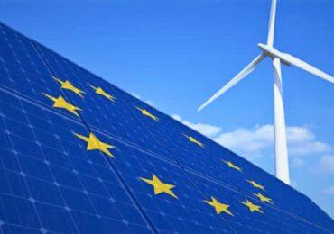 Obiettivo <b>clima</b> 2030, il Consiglio europeo prende tempo
