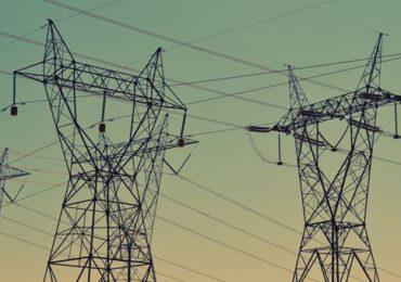 Energia, Enea: la ripresa economica nel terzo trimestre spinge su consumi (+18%) ed emissioni (+ ...