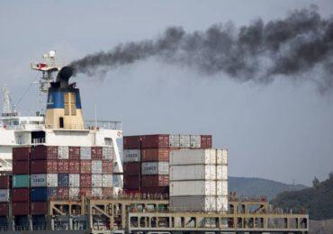 <b>Decarbonizzazione</b>, l'Imo prende in considerazione il fondo di 5 miliardi proposto dalle compagnie