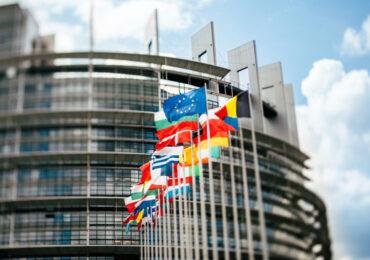 Idrogeno verde: a Bruxelles c'è chi rema contro (e vuole gas e atomo)