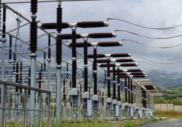 Terna punta sull'Italia come hub elettrico