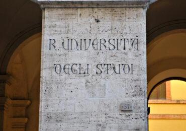 """Progetto europeo """"City Minded"""": all'Università di Siena il primo workshop itinerante per la ..."""