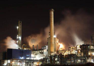 """Il """"non detto"""" della <b>decarbonizzazione</b>"""
