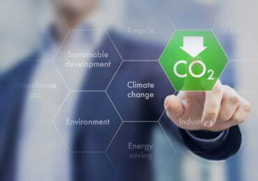 <b>CO2</b>: è scontro fra l'Europa ei costruttori di auto