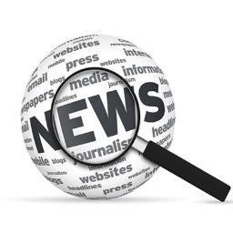 News Brevi – 02.12.2020