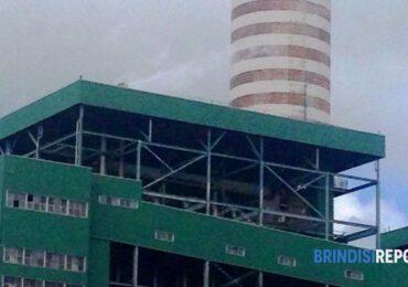 Fondi per la <b>decarbonizzazione</b>, Brindisi ritorna in pista