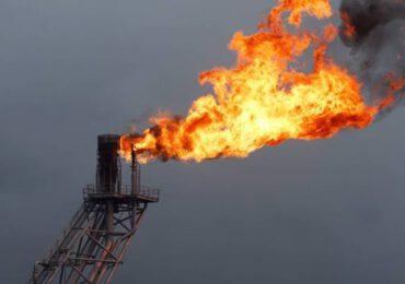 """Milleproroghe, """"Regalo di fine anno a petrolieri e tanti rischi per la Basilicata"""""""