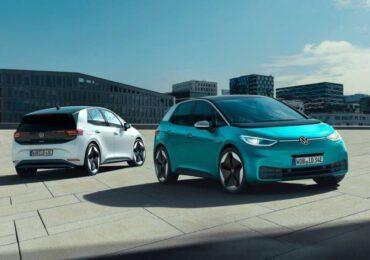 Volkswagen, emissioni <b>CO2</b>: nel 2020 e 2021 difficile rispettare i limiti
