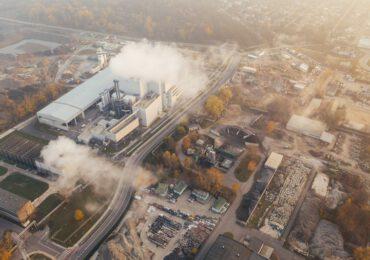 Da Enel, Schneider e Wef rapporto per <b>decarbonizzazione</b> città