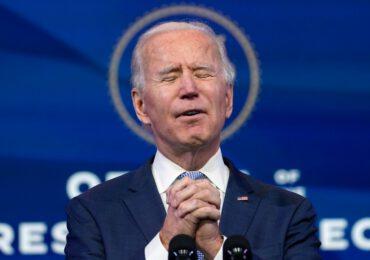 Il <b>clima</b> nelle mani di Biden (e del Senato): così i dem Usa possono aiutare la Terra