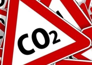 Trasformare la <b>Co2</b> da problema climatico a risorsa per lo sviluppo sostenibile: ora si può