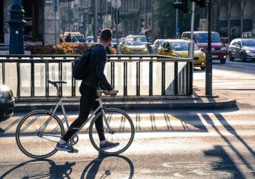 Mobilità sostenibile e PNRR: associazioni, proposta in 4 punti