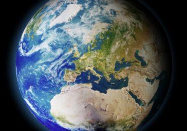 """Verdi: «Una Svizzera """"neutrale"""" per il <b>clima</b> entro il 2030»"""