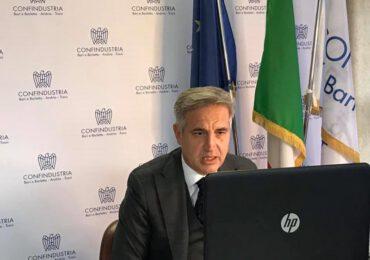 Edison e Confindustria Puglia per la <b>decarbonizzazione</b> della regione