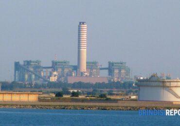"""""""<b>Decarbonizzazione</b>, niente fondi a Brindisi: la Regione si attivi"""""""