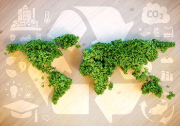 "Emissioni zero, ONU sollecita ""rapido"" sviluppo <b>cattura CO2</b>"
