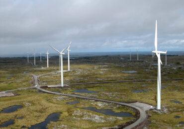 Transizione energetica, chi vince e chi perde tra i big? (Eni promossa)