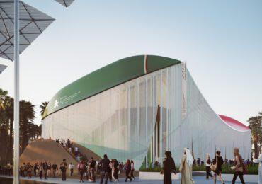 Terna diventa partner del Padiglione Italia ad Expo 2020 a Dubai