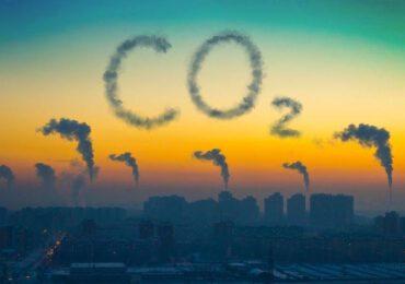 """Clima, Onu: """"Fare presto sul ricorso alla tecnologia per la <b>cattura</b> della CO₂"""""""