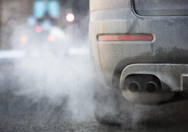 Obiettivi <b>CO2</b>: tempi lunghi puntando solo alle vetture elettriche