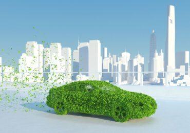 <b>Decarbonizzazione</b> della mobilità: competenza di Stato e Regioni