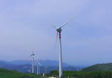 """Fonti rinnovabili in Abruzzo, Legambiente: """"Moratoria sbagliata. Individuare aree da tutelare"""""""