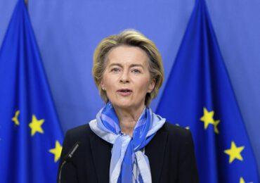 Economia blu, arriva il piano Ue: dalle rinnovabili alla <b>decarbonizzazione</b>