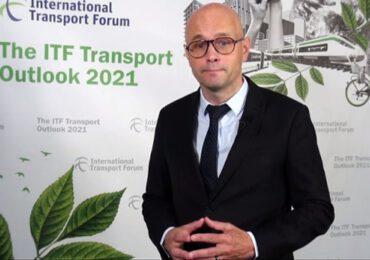 La domanda di trasporto rischia di crescere più della <b>decarbonizzazione</b>